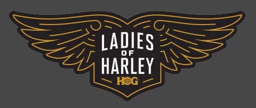 new-LOH_Logo_color web